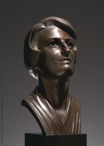 Lucrezia Bori - The Art of Lucrezia Bori